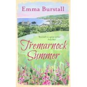 Tremarnock Summer - eBook