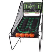 Franklin Sports Quikset Basketball by Franklin Sports