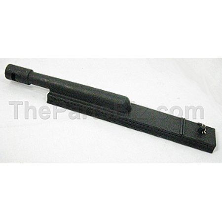 Brinkmann Gas Grill Pipe Burner Replacement Cast Iron Burner 22401