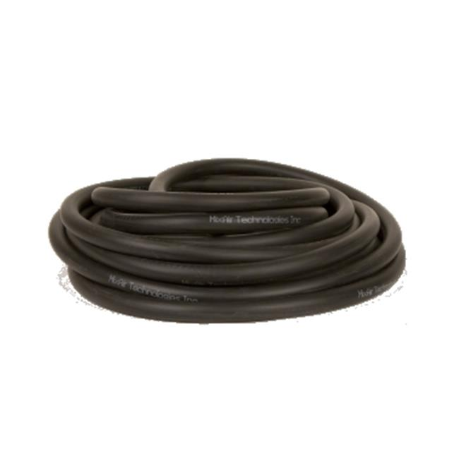 MixAir D630-500-50FTR 0.5 in. ID Sinking Hose - 50 ft.