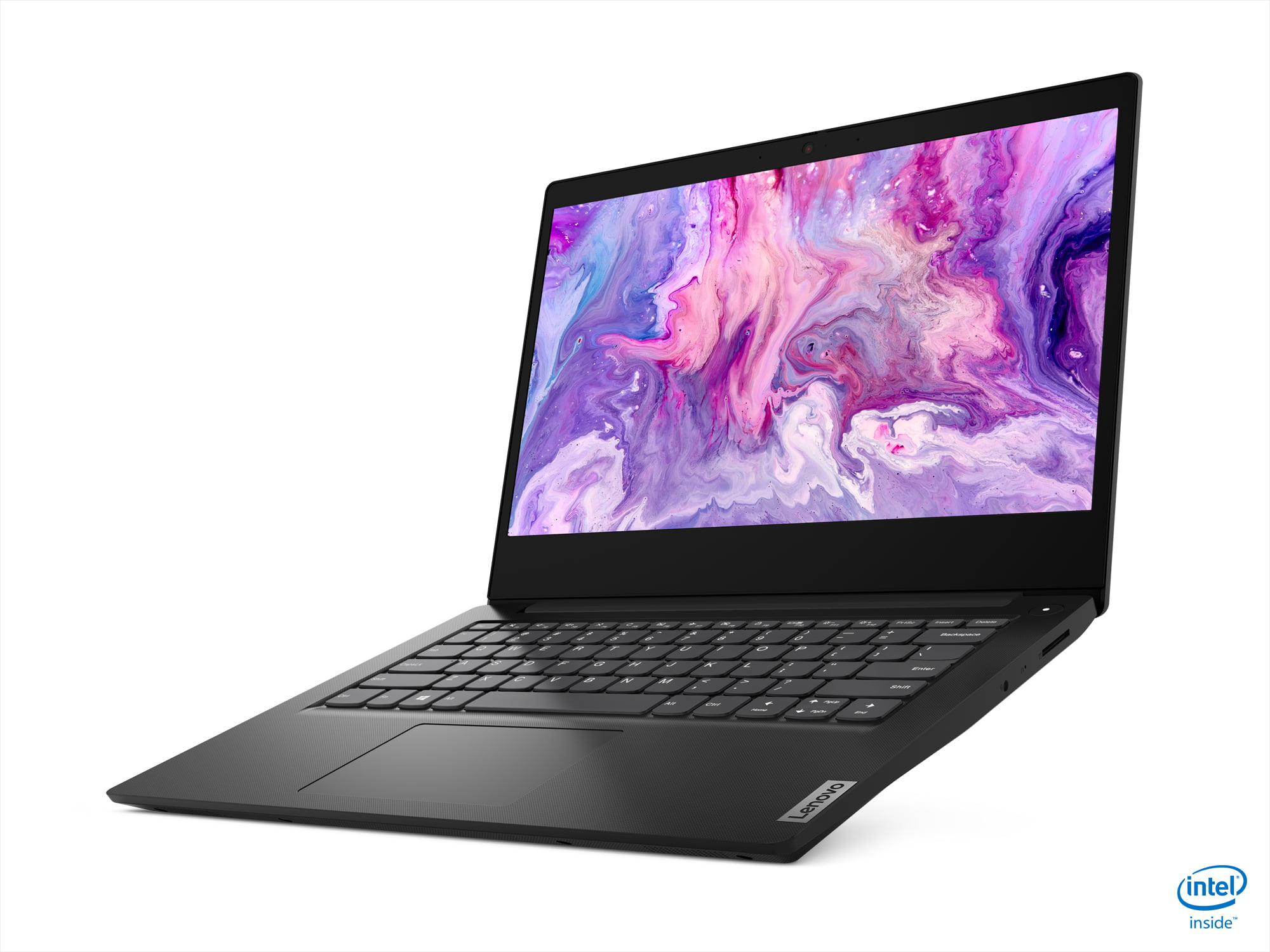 Lenovo Ideapad 3 - Walmart.com