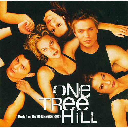 One Tree Hill (Remaster)