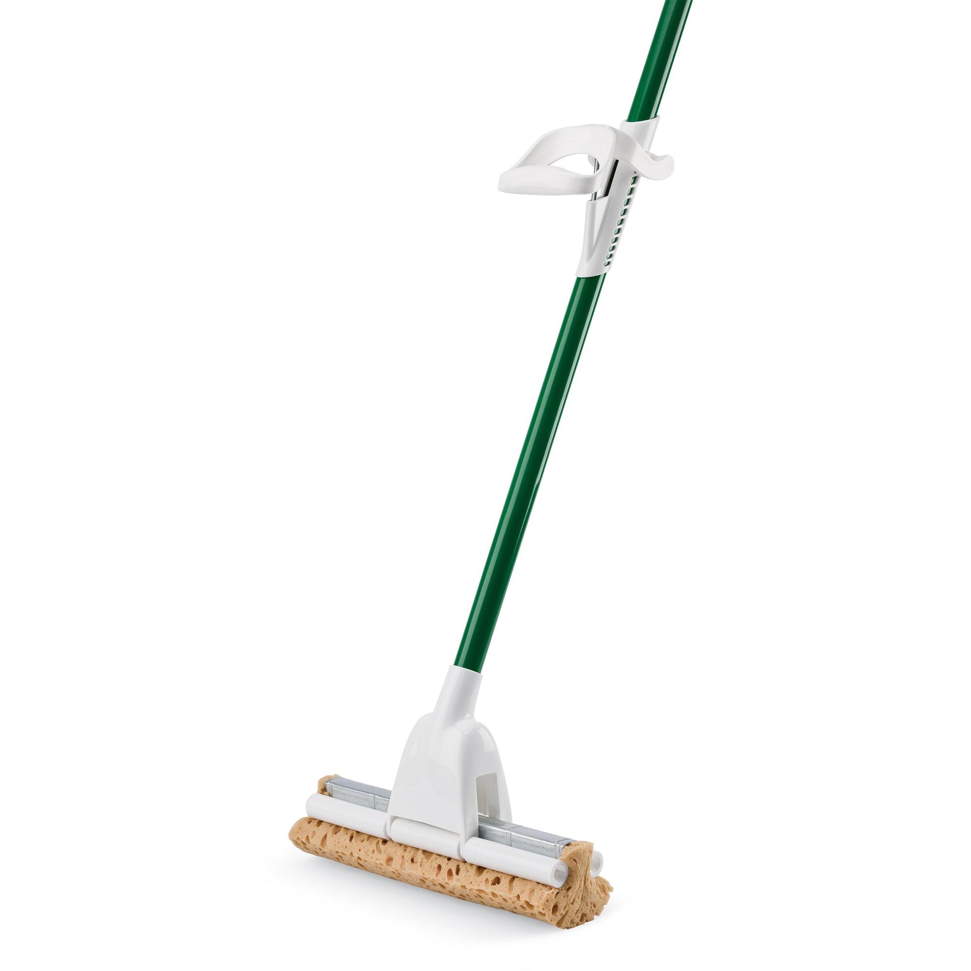 Best Hardwood Floor Mop cleaning hardwood floor properly Libman Wood Floor Sponge Mop