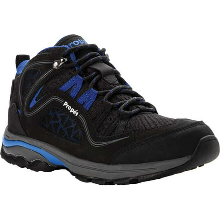 Women's Propet Peak Hiking Boot