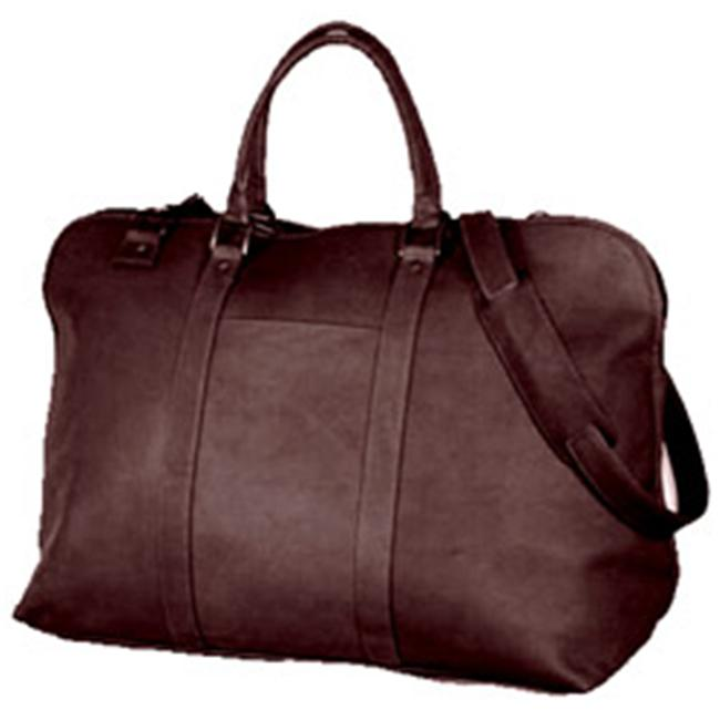 "David King & Co. 14"" Duffel"
