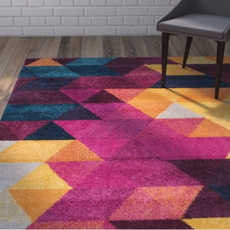 Modern Geometric Area Rugs 1500 Trend Home Design