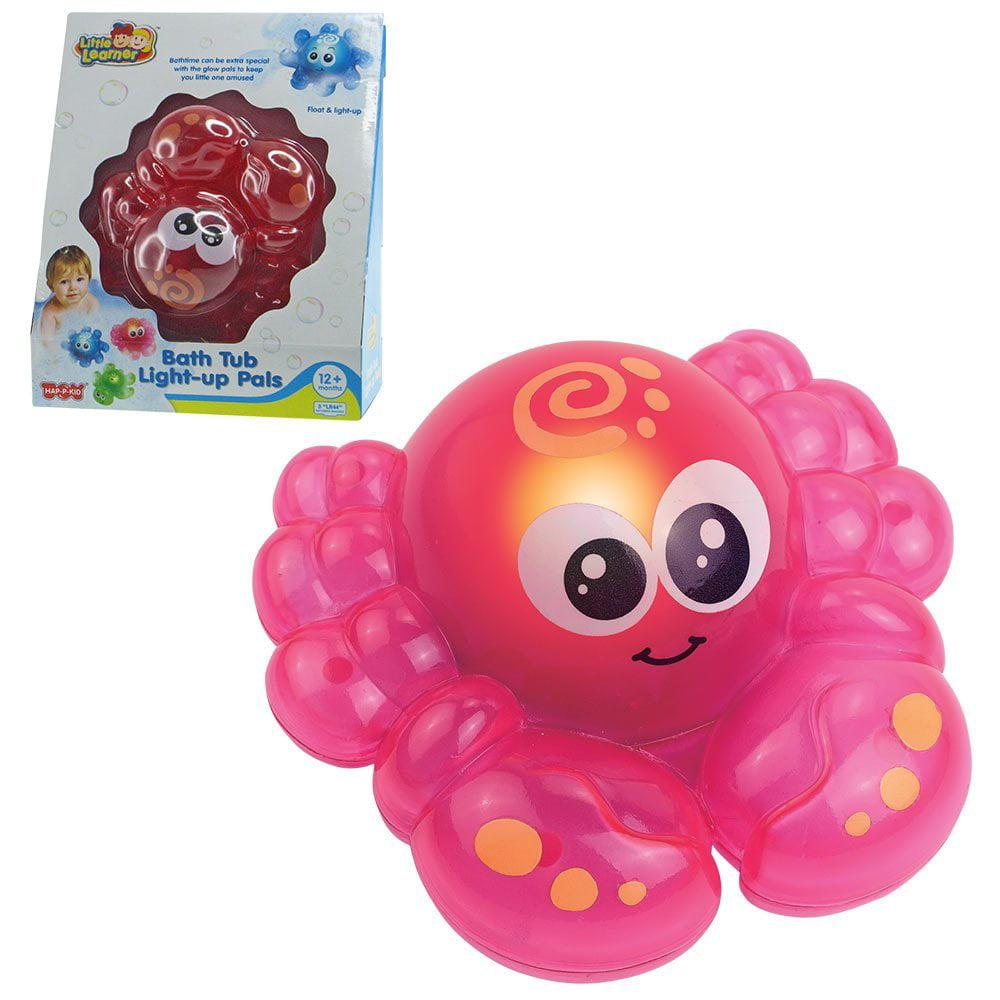 Kids Swim Goggles Triple Goggle Pack ~ Fun Prints (Pink), Speedo Kids Swim Goggles Triple Goggle Pack ~ Fun Prints By... by
