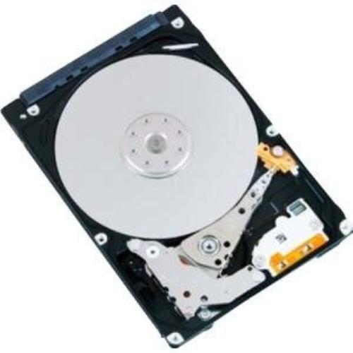 """Toshiba Mq01abf Mq01abf032 320 Gb 2.5"""" Internal Hard Drive - Sata - 5400 Rpm (hdkcb07)"""