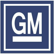 21009304 General Motors, Genuine Engine Wp
