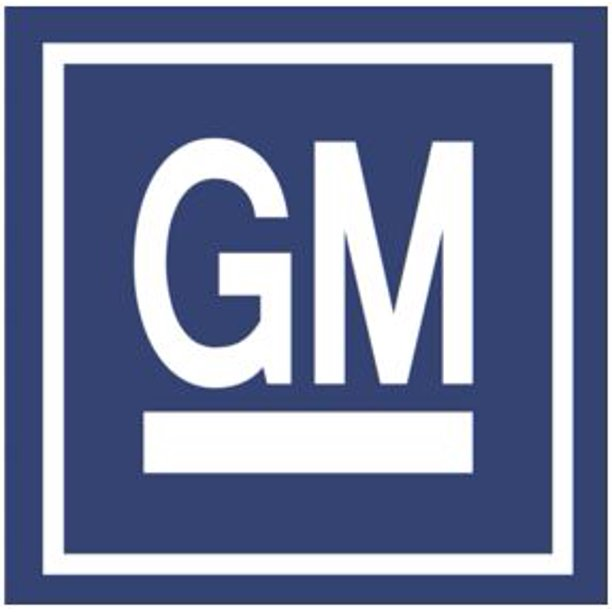25712958 General Motors, Genuine Hose Asm Sun Rf Hsg Frt Dr