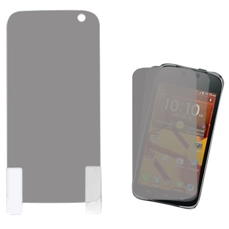 Insten Twin Pack V2 High Quality Screen Protector LCD Film For Kyocera Hydro Icon 6730 ()