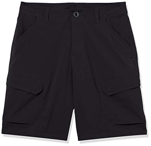 Under Armour Mens Ramble Shorts