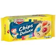Keebler Chips Deluxe Rainbow Cookies, 11.3 Oz.
