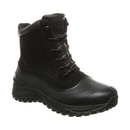 Men's Bearpaw Teton Waterproof Boot