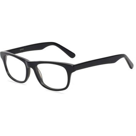 6ff86e0f7f4 Contour Mens Prescription Glasses