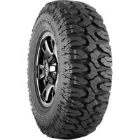 Milestar Patagonia M/T All-Season 285/70R17 121Q Tire