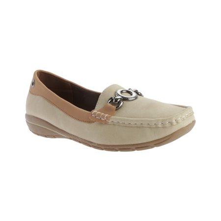 Women's Beacon Shoes Captiva Loafer
