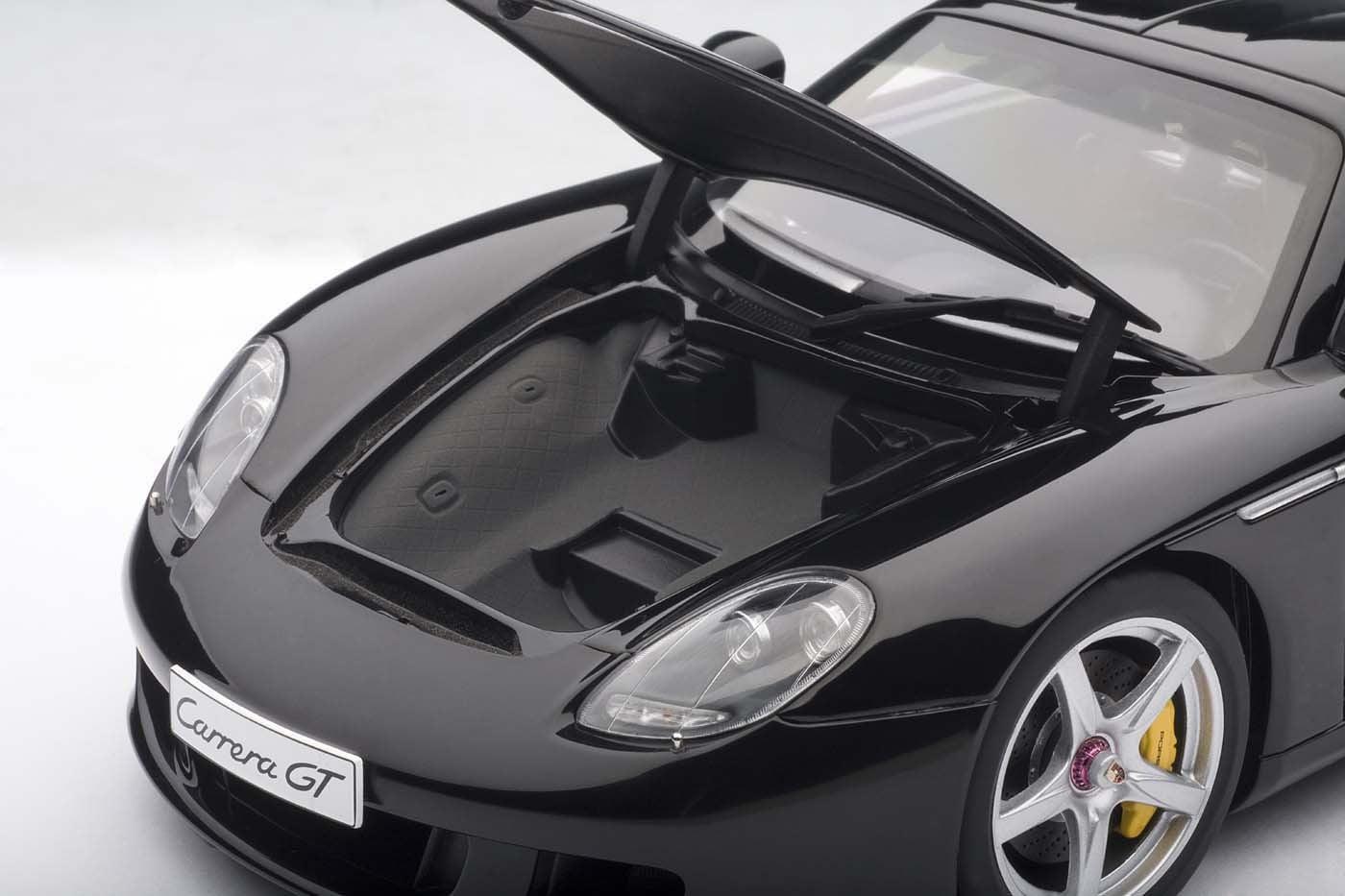 Porsche Carrera Gt Miniature on porsche ruf ctr, porsche truck, porsche concept, porsche gt3, porsche turbo, porsche macan, porsche boxter, porsche gt3rs, porsche gt 2, porsche 904 gts, porsche sport, porsche cayman, porsche boxster, porsche gtr3, porsche mirage, porsche cayenne,