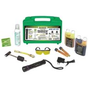 TRACERLINE TP-8657HD Service Tool,Oil and Coolant Dye Kit