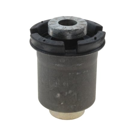 AC Delco 45G9416 Control Arm Bushing, Front, Lower, Rearward