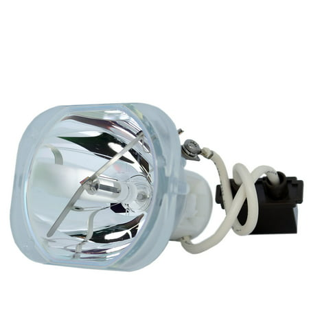 Lutema Platinum for Geha 60-252336 Projector Lamp with Housing - image 5 de 5