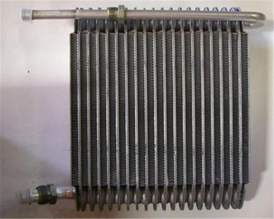 A//C Evaporator Core ACDelco GM Original Equipment 15-6794