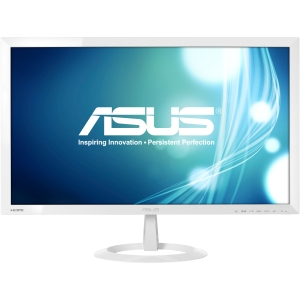 "Asus VX238H-W 23"" FullHD 1920x1080 1ms EyeCare LED LCD Gaming Monitor"