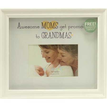 Fetco Home Decor Jelena Awesome Moms Get Promoted To Grandmas