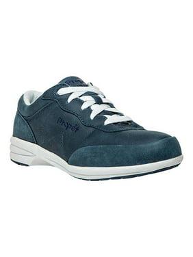 Women's Washable Walker Slip-Resistant Sneaker