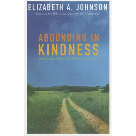 Abounding in Kindness : Writing for the People of God - 2 Kinds Of People On Halloween