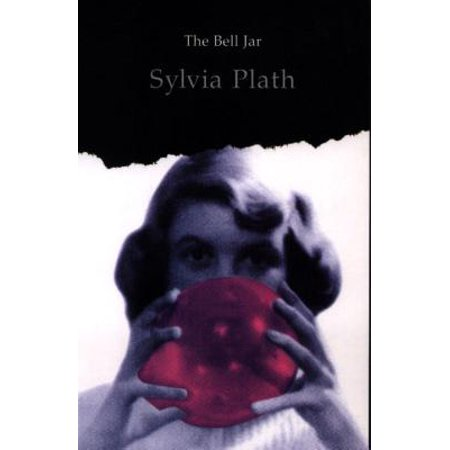 Faber Paper Covered Editions: Bell Jar, the (Paperback)