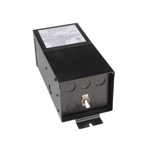 WAC Lighting REMOTE MAGNETIC TRANSFORMER 12V