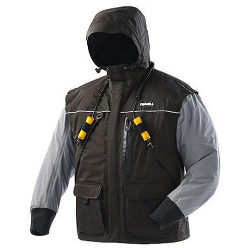 Frabill Jacket I2