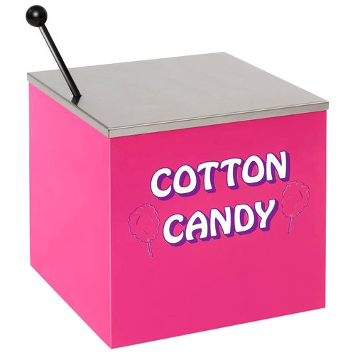 Paragon International Paragon International Cotton Candy Rolling Stand