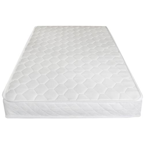 8 inch Twin Medium firm Memory Foam Mattress Walmart