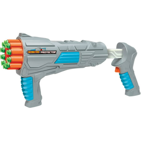 Image of Air Warriors Ultra-Tek Protector Dart Blaster