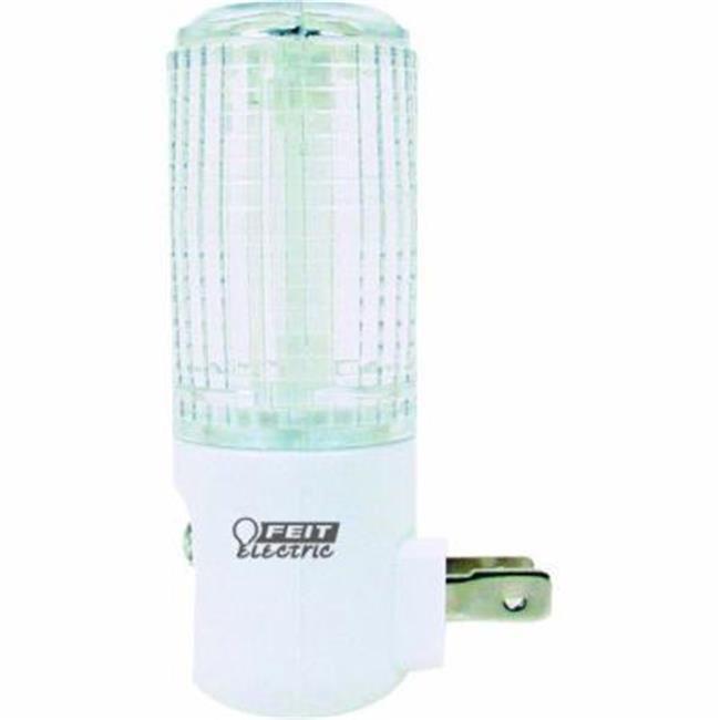 Feit Electric NL1-LED Eternalite LED Night Light with Automatic Light Sensor - image 1 de 1