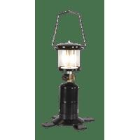 Ozark Trail 2 Mantle Propane Lantern
