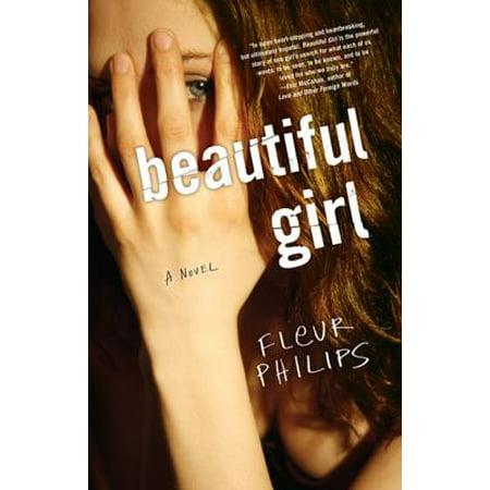 Beautiful Girl - eBook](Beautiful Girls Pinterest)