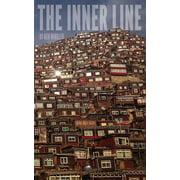 The Inner Line