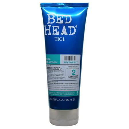 TIGI Bed Head Urban Antidotes Recovery 2 Conditioner 6.76 fl
