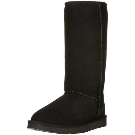 Ugg Classic Tall Ii Boots Navy ()