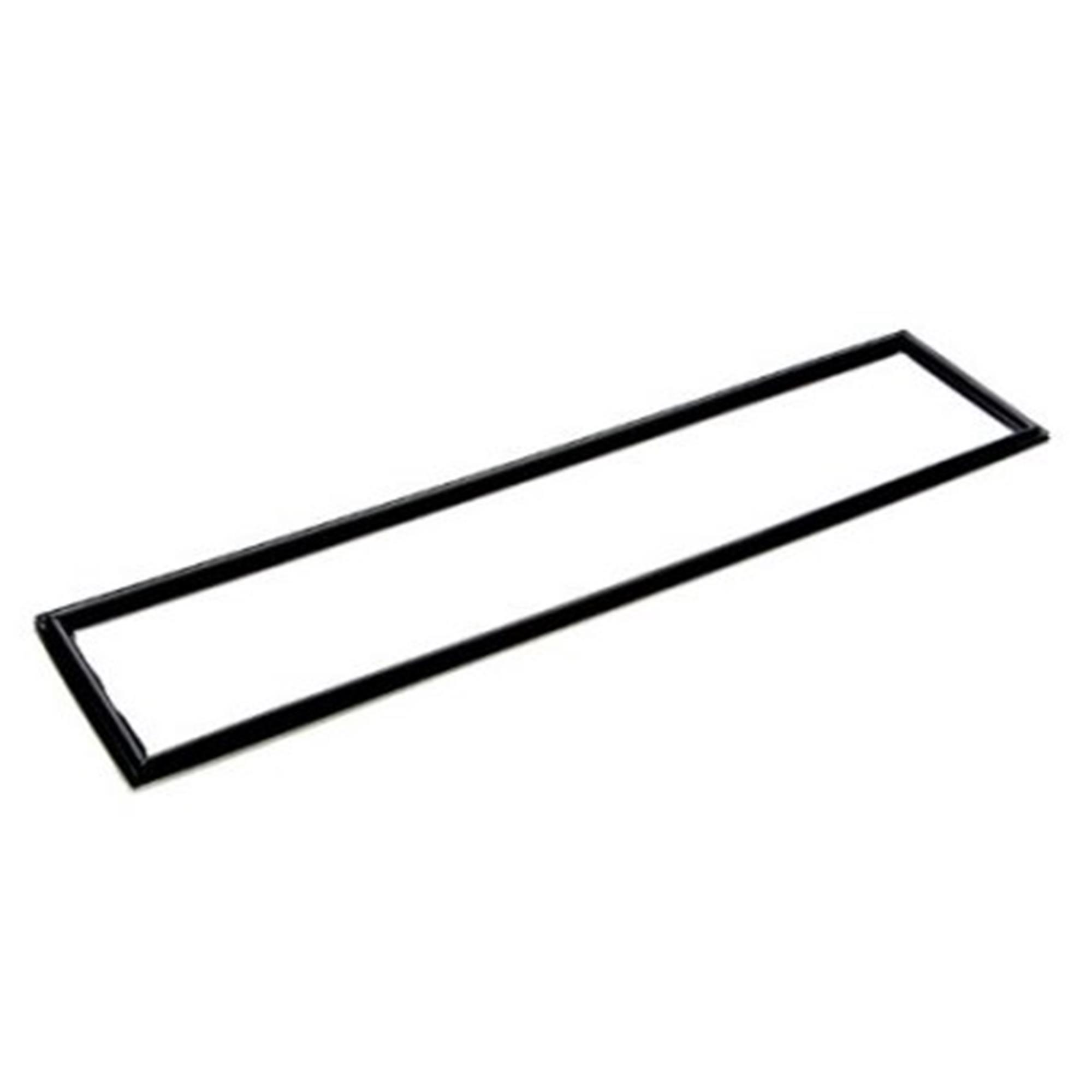 241786005 For Frigidaire Refrigerator Door Gasket