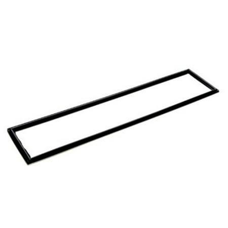 241786005 For Frigidaire Refrigerator Door Gasket