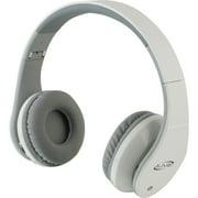 iLive GPXIAHB64WW Bluetooth Headphones