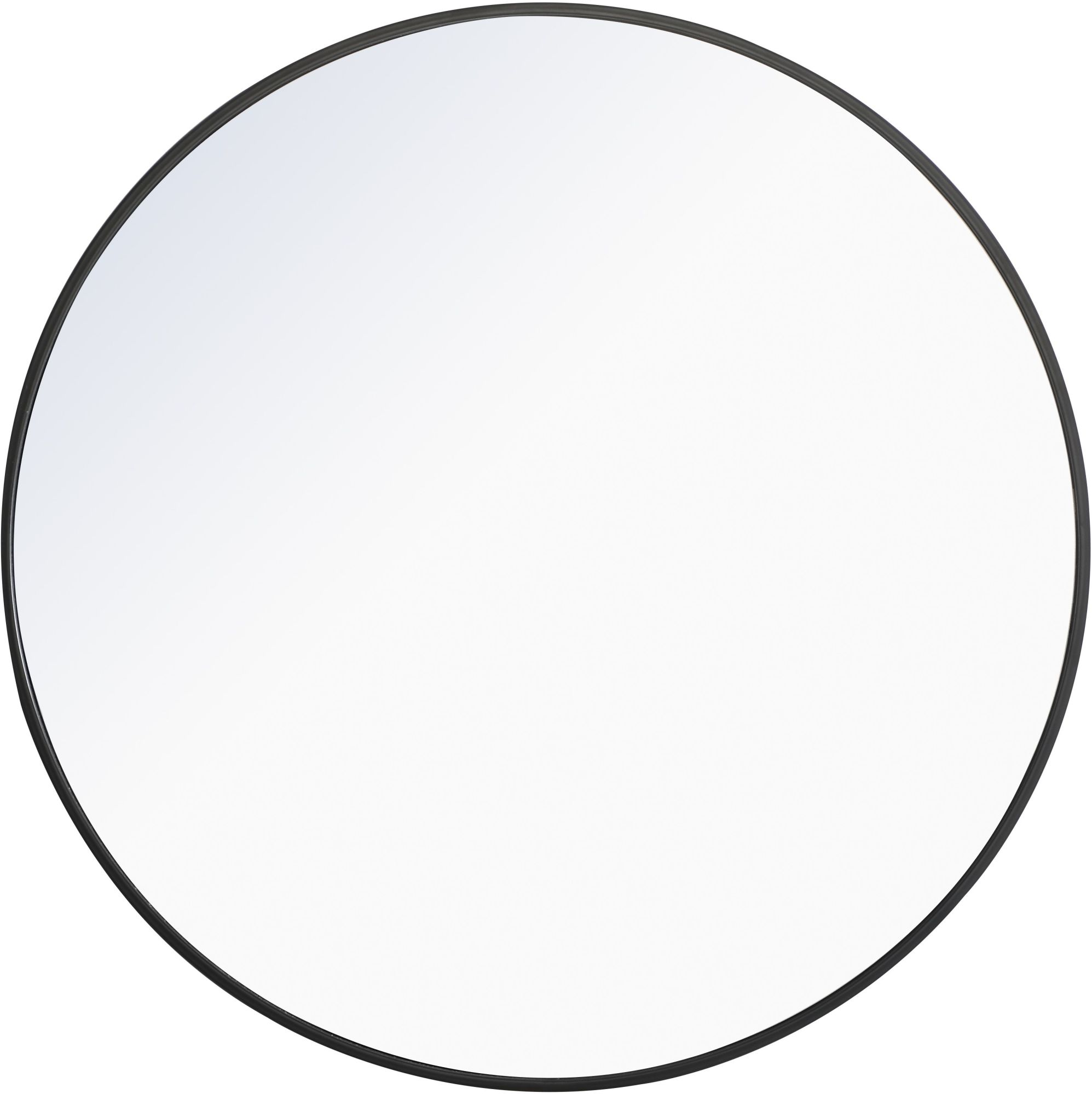 Elegant Lighting Mr403x 32 Eternity 32 Quot Diameter Circular