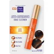 Dark and Lovely Anti-Reversion Edge Sleeker 0.28 oz (Pack of 2)