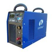 Best Cnc Plasma Cutters - Lotos Technology LTP7000 70 Amps Pilot Arc Plasma Review