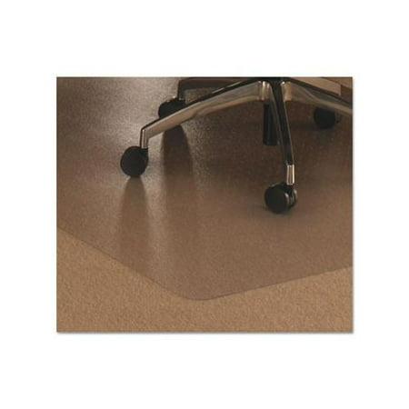 Cleartex General Office Chair Mat FLR1115223ER