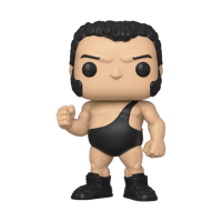 "Funko POP! WWE: Andre The Giant 6"" - Walmart Exclusive"